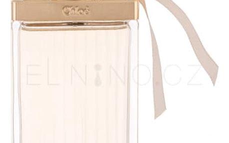 Chloe Love Story 75 ml parfémovaná voda pro ženy