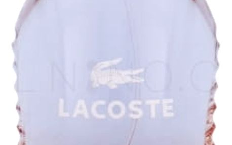 Lacoste Red 125 ml toaletní voda pro muže