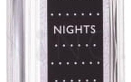 Elizabeth Arden 5th Avenue Nights 125 ml parfémovaná voda pro ženy
