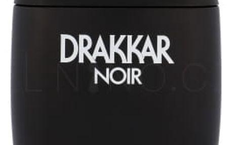 Guy Laroche Drakkar Noir 200 ml toaletní voda pro muže