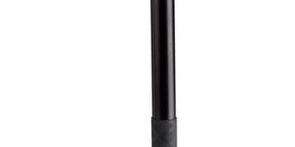 Selfie tyč GoGEN 4 teleskopická, bluetooth černá (GOGBTSELFIE4B)4