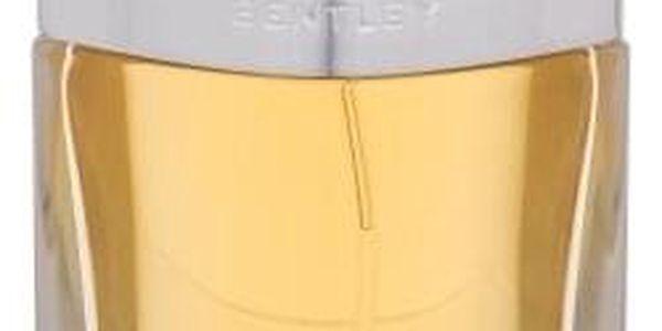 Bentley Bentley For Men 100 ml toaletní voda pro muže