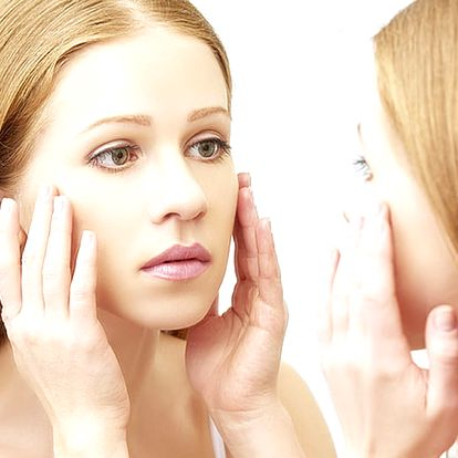 HIFUtherapy - nejlepší neinvazivní omlazení. Ošetření jedné partie nebo ošetření obličeje a krku.