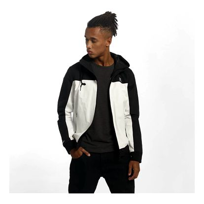 Ecko Unltd. / Lightweight Jacket BoaVista in white L
