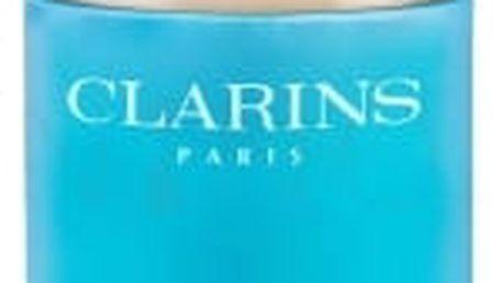 Clarins HydraQuench Intensive Serum Bi Phase 30 ml pleťové sérum pro ženy