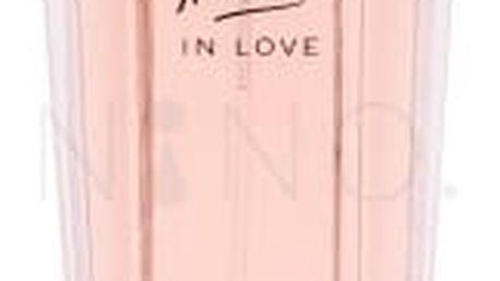 Lancôme Trésor In Love 50 ml parfémovaná voda pro ženy