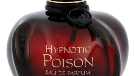 Christian Dior Hypnotic Poison 100 ml parfémovaná voda pro ženy