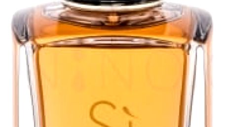 Giorgio Armani Sì Le Parfum 40 ml parfém pro ženy