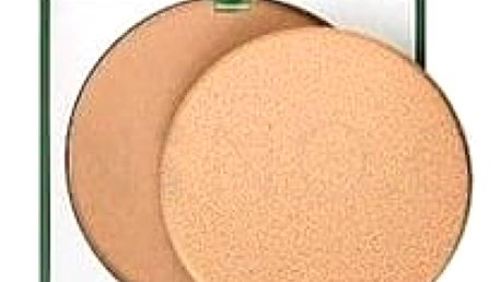 Clinique Stay-Matte Sheer Pressed Powder 7,6 g matující kompaktní pudr pro ženy 03 Stay Beige