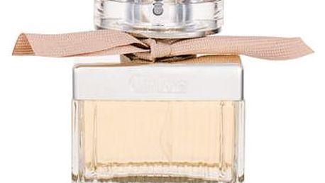 Chloe Chloe parfémovaná voda 50 ml pro ženy
