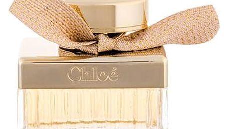 Chloe Chloe Absolu parfémovaná voda 30 ml pro ženy