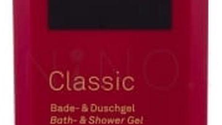 Marbert Marbert Man Classic 400 ml sprchový gel pro muže