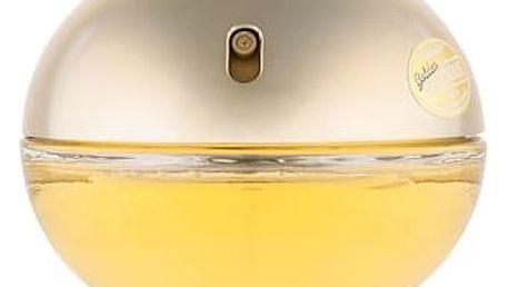 DKNY DKNY Golden Delicious parfémovaná voda 50 ml pro ženy