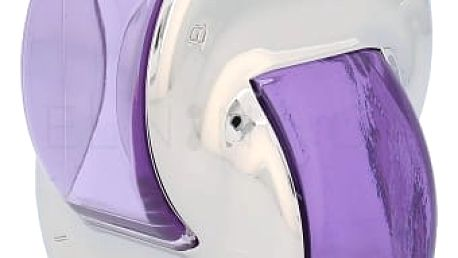 Bvlgari Omnia Amethyste 65 ml toaletní voda pro ženy