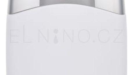 Montblanc Legend Spirit 100 ml toaletní voda tester pro muže