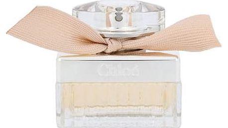 Chloe Chloe parfémovaná voda 30 ml pro ženy