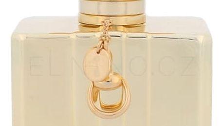 Gucci Gucci Première 75 ml parfémovaná voda pro ženy