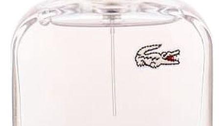 Lacoste Eau De Lacoste L.12.12 Pour Elle Elegant toaletní voda 90 ml pro ženy