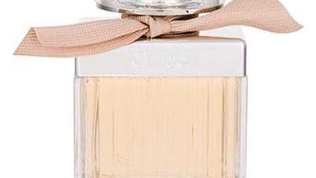 Chloe Chloe parfémovaná voda 75 ml pro ženy