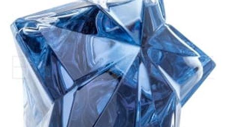 Thierry Mugler Angel Edition 2015 75 ml parfémovaná voda Naplnitelný pro ženy