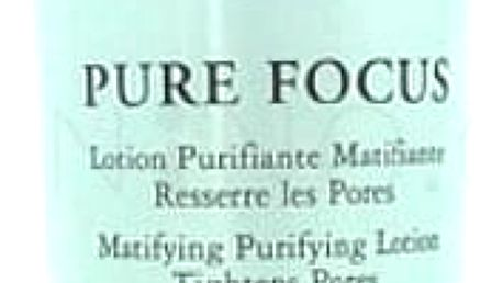 Lancôme Tonique Pure Focus 200 ml čisticí voda pro problematickou pleť pro ženy