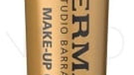 Dermacol Make-Up Cover SPF30 30 g voděodolný extrémně krycí make-up pro ženy 213