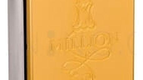 Paco Rabanne 1 Million 200 ml toaletní voda pro muže