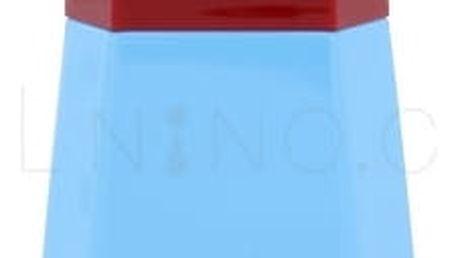 Cacharel Lou Lou 50 ml parfémovaná voda pro ženy