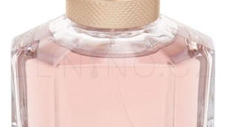 Guerlain Mon Guerlain 50 ml parfémovaná voda pro ženy