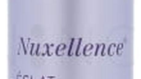 NUXE Nuxellence Eclat Youth And Radiance Anti-Age Care 50 ml rozjasňující pleťový gel pro ženy