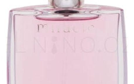Lancôme Miracle 30 ml parfémovaná voda pro ženy