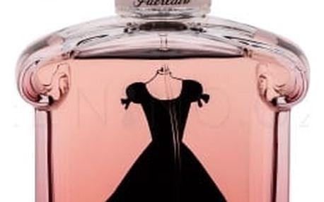 Guerlain La Petite Robe Noire 100 ml parfémovaná voda pro ženy