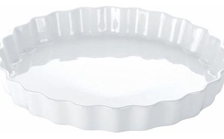 Tescoma forma s vlnitým okrajem kulatá Gusto 28 cm