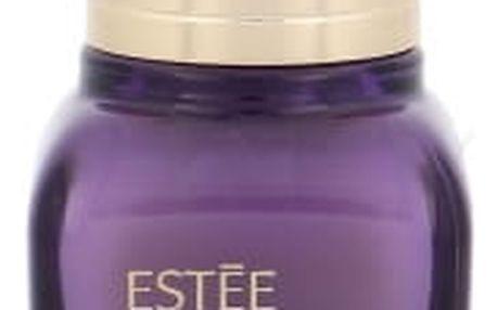 Estée Lauder Perfectionist CP+R Wrinkle Lifting/Firming Serum 30 ml liftingové sérum pro všechny typy pleti pro ženy