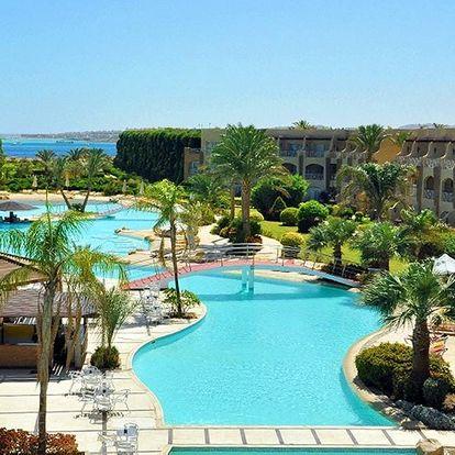 Prima Life Makadi Resort & Spa - Egypt, Hurghada