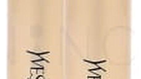 Yves Saint Laurent Touche Éclat 2,5 ml rozjasňující korektor pro ženy 2