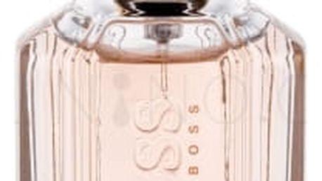 HUGO BOSS Boss The Scent For Her 30 ml parfémovaná voda pro ženy