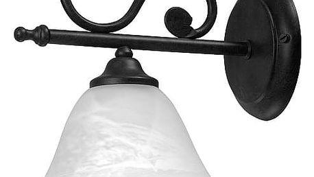 Rabalux 7771Dorothea nástěnné svítidlo