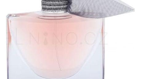 Lancôme La Vie Est Belle Intense 30 ml parfémovaná voda pro ženy