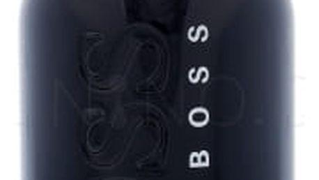 HUGO BOSS Boss Bottled Night 200 ml toaletní voda pro muže