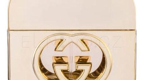 Gucci Gucci Guilty 30 ml toaletní voda pro ženy