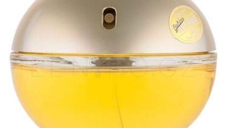 DKNY DKNY Golden Delicious 100 ml parfémovaná voda pro ženy