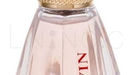 Lanvin Modern Princess 30 ml parfémovaná voda pro ženy
