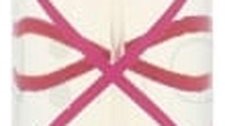 Aquolina Pink Sugar 50 ml toaletní voda pro ženy