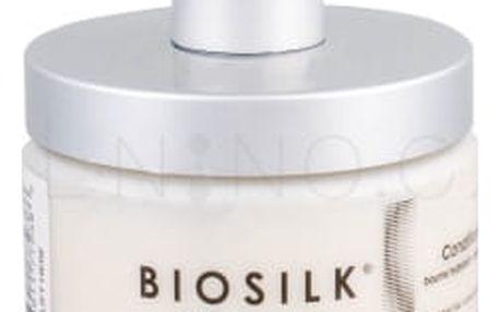 Farouk Systems Biosilk Silk Therapy Conditioning Balm 325 ml regenerační balzám na vlasy pro ženy