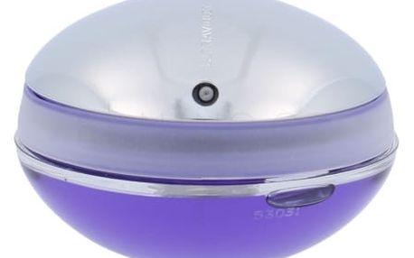Paco Rabanne Ultraviolet 80 ml parfémovaná voda pro ženy