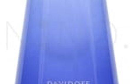 Davidoff Cool Water Night Dive Woman 50 ml toaletní voda pro ženy