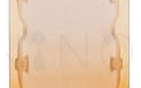 HUGO BOSS Boss Orange Sunset 75 ml toaletní voda pro ženy