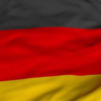 Němčina úplní začátečníci A1