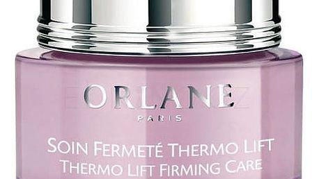 Orlane Firming Thermo Lift Care 50 ml denní pleťový krém pro ženy